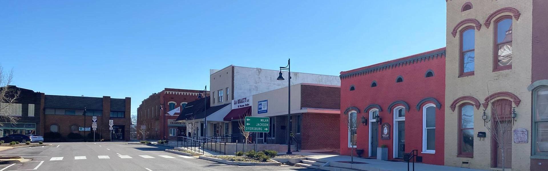 Streets-of-Trenton